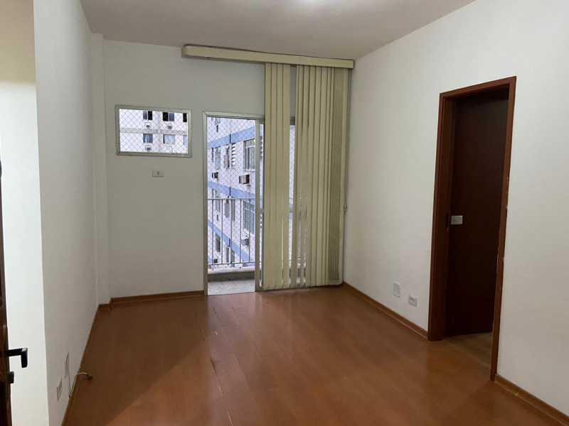 2 - Apartamento 1 quarto à venda Todos os Santos, Rio de Janeiro - R$ 199.000 - PPAP10070 - 3