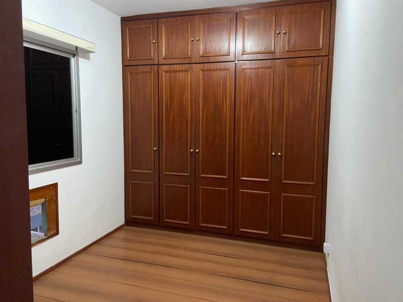 4 - Apartamento 1 quarto à venda Todos os Santos, Rio de Janeiro - R$ 199.000 - PPAP10070 - 5