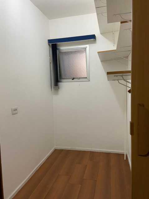 9 - Apartamento 1 quarto à venda Todos os Santos, Rio de Janeiro - R$ 199.000 - PPAP10070 - 10