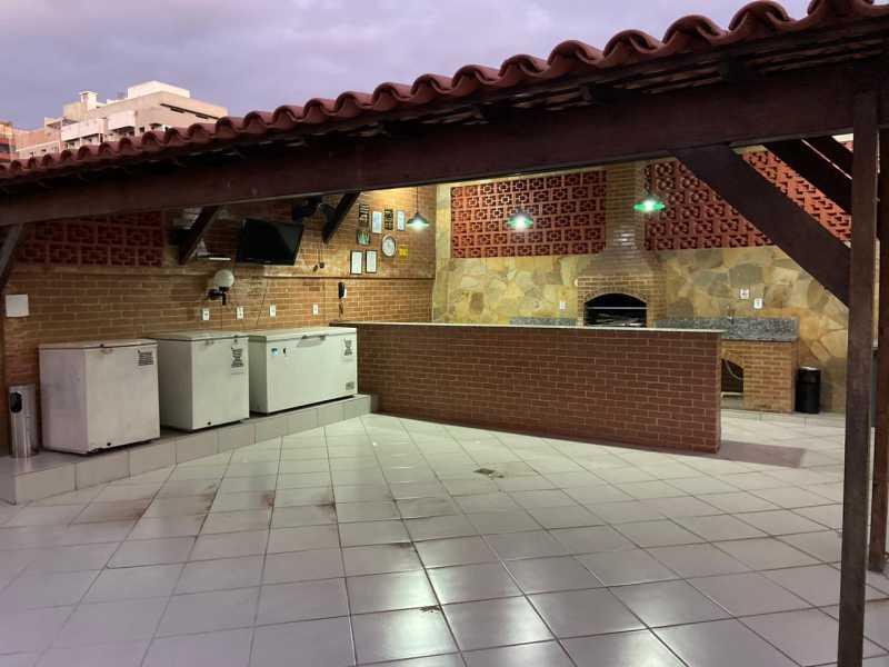 12 - Apartamento 1 quarto à venda Todos os Santos, Rio de Janeiro - R$ 199.000 - PPAP10070 - 13