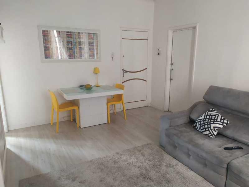 2 - Apartamento 3 quartos à venda Quintino Bocaiúva, Rio de Janeiro - R$ 250.000 - PPAP30148 - 3