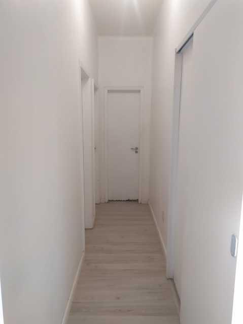 12 - Apartamento 3 quartos à venda Quintino Bocaiúva, Rio de Janeiro - R$ 250.000 - PPAP30148 - 13