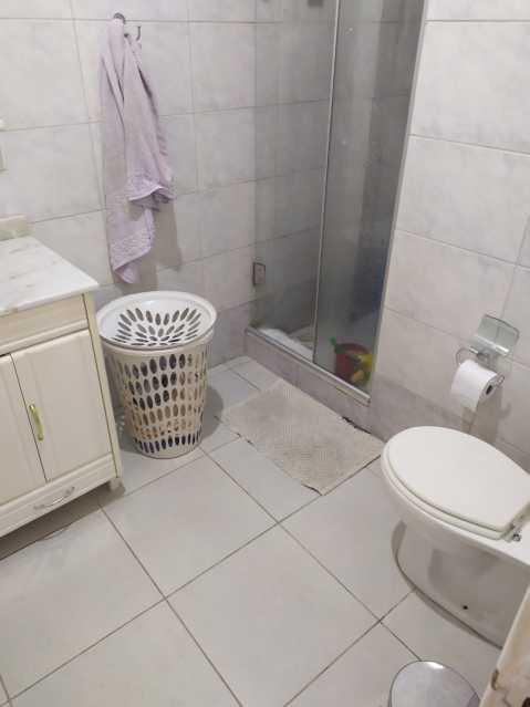 13 - Apartamento 3 quartos à venda Quintino Bocaiúva, Rio de Janeiro - R$ 250.000 - PPAP30148 - 14