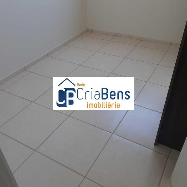 5 - Apartamento 2 quartos para alugar Tomás Coelho, Rio de Janeiro - R$ 1.000 - PPAP20460 - 6