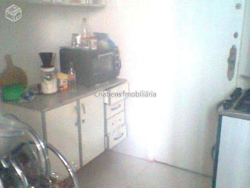 FOTO 11 - Apartamento 3 quartos à venda Engenho de Dentro, Rio de Janeiro - R$ 245.000 - PA30081 - 12