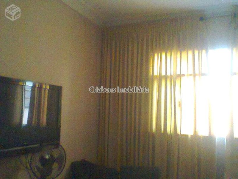 FOTO 12 - Apartamento 3 quartos à venda Engenho de Dentro, Rio de Janeiro - R$ 245.000 - PA30081 - 13