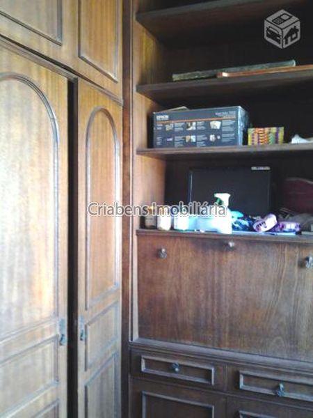 FOTO 15 - Apartamento 3 quartos à venda Engenho de Dentro, Rio de Janeiro - R$ 245.000 - PA30081 - 16