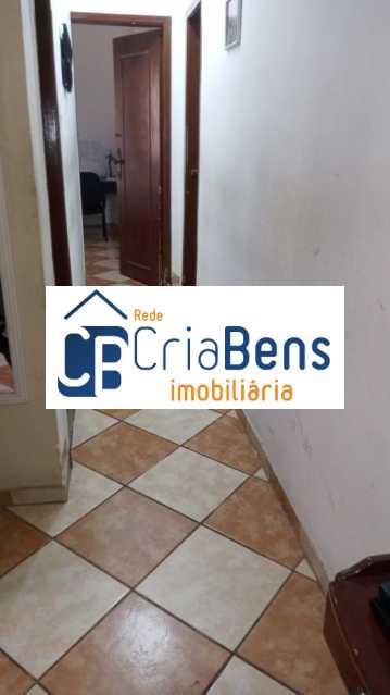 3 - Apartamento 2 quartos à venda Todos os Santos, Rio de Janeiro - R$ 225.000 - PPAP20467 - 4