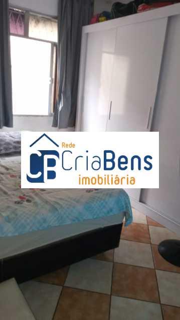 6 - Apartamento 2 quartos à venda Todos os Santos, Rio de Janeiro - R$ 225.000 - PPAP20467 - 7