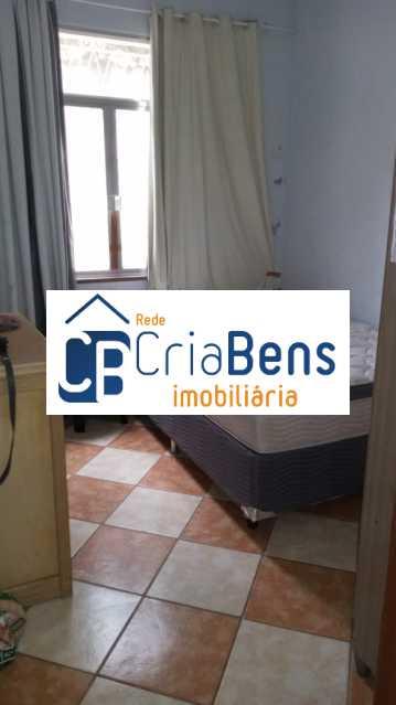 8 - Apartamento 2 quartos à venda Todos os Santos, Rio de Janeiro - R$ 225.000 - PPAP20467 - 9