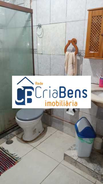 13 - Apartamento 2 quartos à venda Todos os Santos, Rio de Janeiro - R$ 225.000 - PPAP20467 - 14