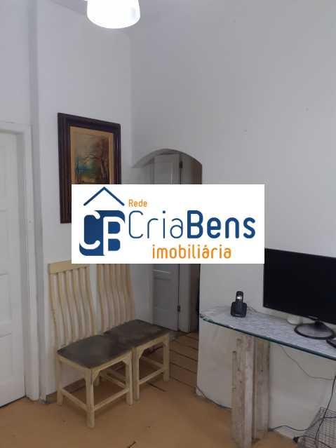 7 - Casa 2 quartos à venda Cachambi, Rio de Janeiro - R$ 280.000 - PPCA20171 - 8