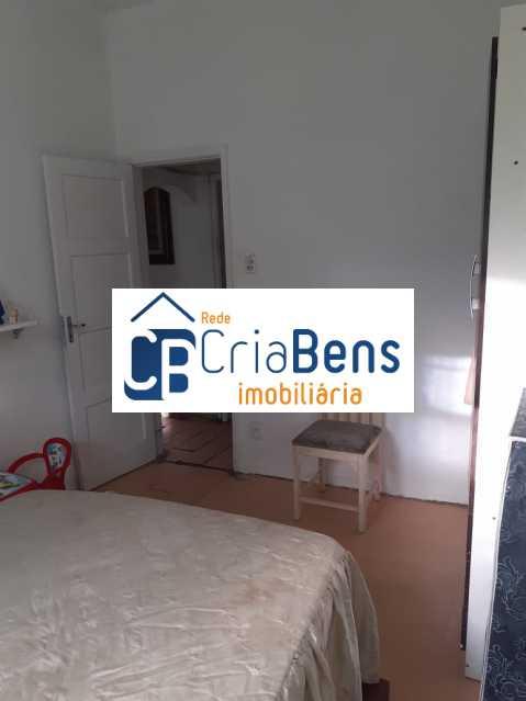 10 - Casa 2 quartos à venda Cachambi, Rio de Janeiro - R$ 280.000 - PPCA20171 - 11