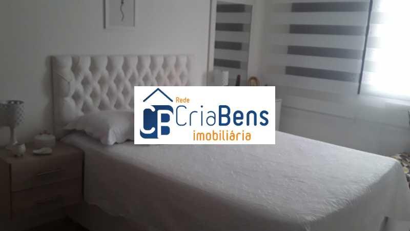 9 - Apartamento 2 quartos à venda Cachambi, Rio de Janeiro - R$ 475.000 - PPAP20485 - 10