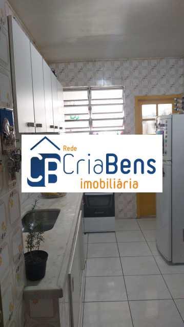 7. - Apartamento 2 quartos à venda Engenho de Dentro, Rio de Janeiro - R$ 250.000 - PPAP20488 - 8