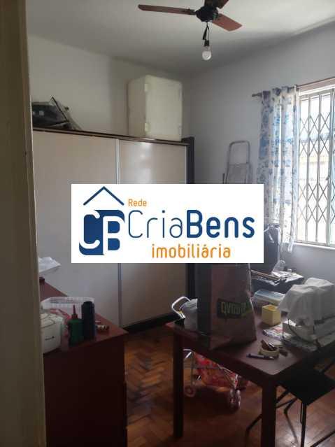 14 - Casa 5 quartos à venda Piedade, Rio de Janeiro - R$ 840.000 - PPCA50017 - 15