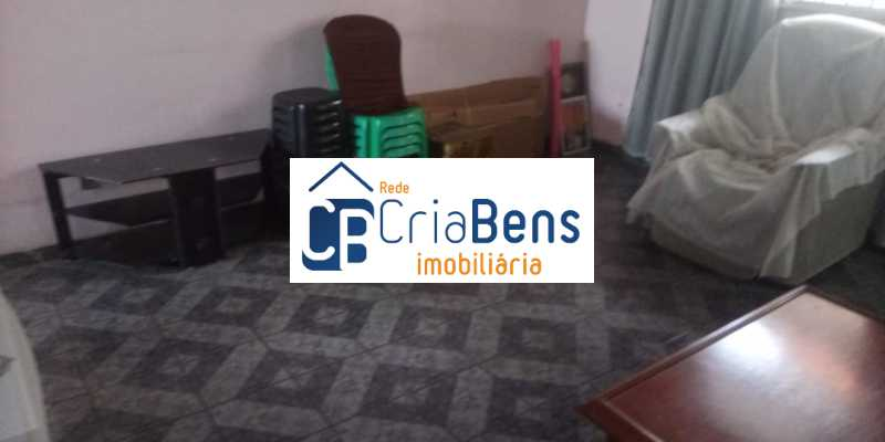 7 - Casa 2 quartos à venda Abolição, Rio de Janeiro - R$ 150.000 - PPCA20176 - 8