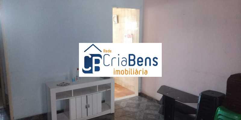 9 - Casa 2 quartos à venda Abolição, Rio de Janeiro - R$ 150.000 - PPCA20176 - 10