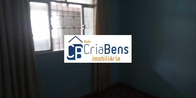 20 - Casa 2 quartos à venda Abolição, Rio de Janeiro - R$ 150.000 - PPCA20176 - 21