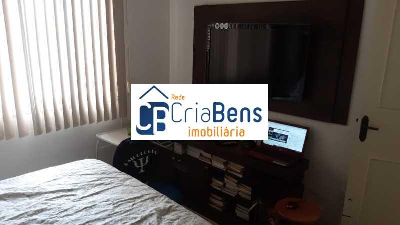 12 - Casa 3 quartos à venda Pechincha, Rio de Janeiro - R$ 400.000 - PPCA30108 - 13