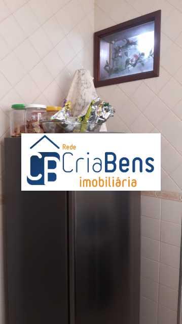 17 - Casa 3 quartos à venda Pechincha, Rio de Janeiro - R$ 400.000 - PPCA30108 - 18
