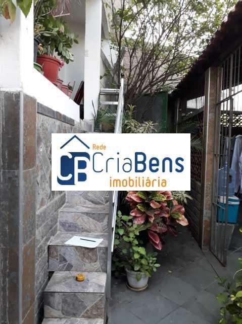 20 - Casa 3 quartos à venda Pechincha, Rio de Janeiro - R$ 400.000 - PPCA30108 - 21