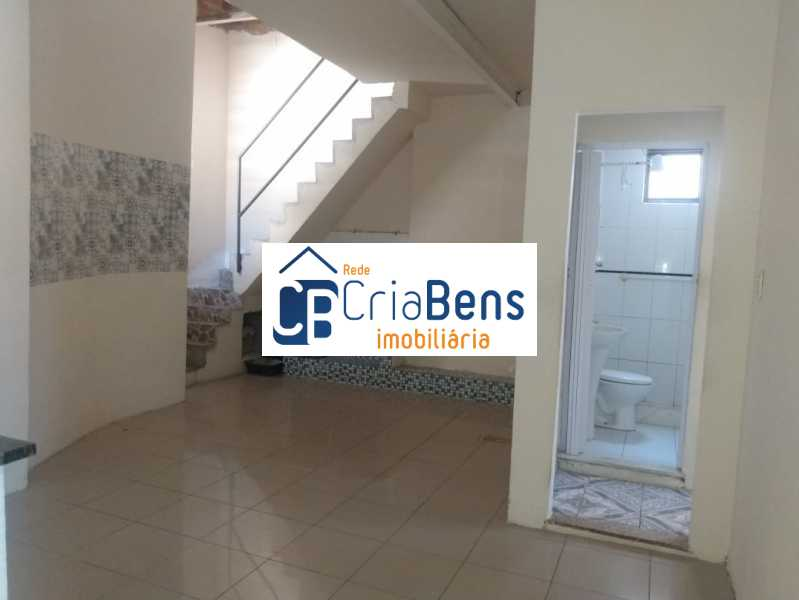 4 - Apartamento 2 quartos à venda Piedade, Rio de Janeiro - R$ 260.000 - PPAP20494 - 5