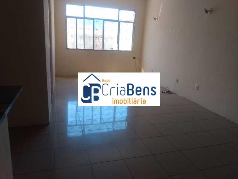 9 - Apartamento 2 quartos à venda Piedade, Rio de Janeiro - R$ 260.000 - PPAP20494 - 10