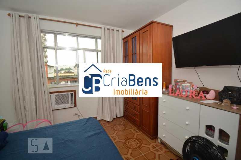 6 - Apartamento 1 quarto à venda Cachambi, Rio de Janeiro - R$ 195.000 - PPAP10075 - 7