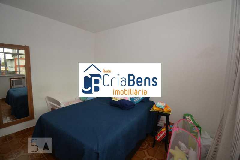 7 - Apartamento 1 quarto à venda Cachambi, Rio de Janeiro - R$ 195.000 - PPAP10075 - 8
