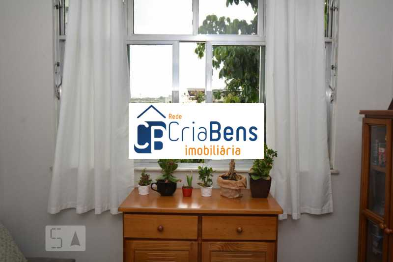 8 - Apartamento 1 quarto à venda Cachambi, Rio de Janeiro - R$ 195.000 - PPAP10075 - 9