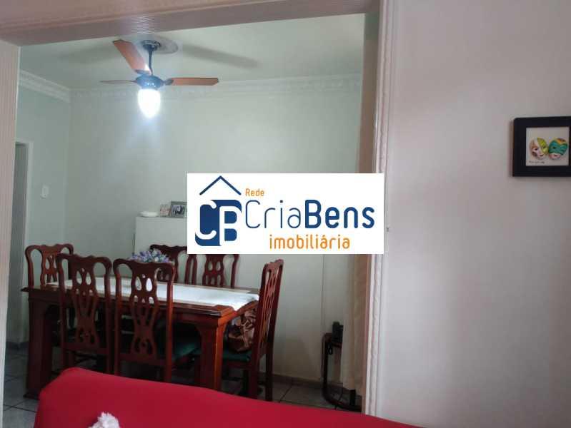 4 - Apartamento 2 quartos à venda Cachambi, Rio de Janeiro - R$ 220.000 - PPAP20497 - 5