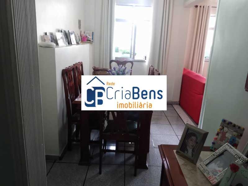 5 - Apartamento 2 quartos à venda Cachambi, Rio de Janeiro - R$ 220.000 - PPAP20497 - 6