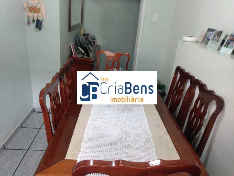 6 - Apartamento 2 quartos à venda Cachambi, Rio de Janeiro - R$ 220.000 - PPAP20497 - 7