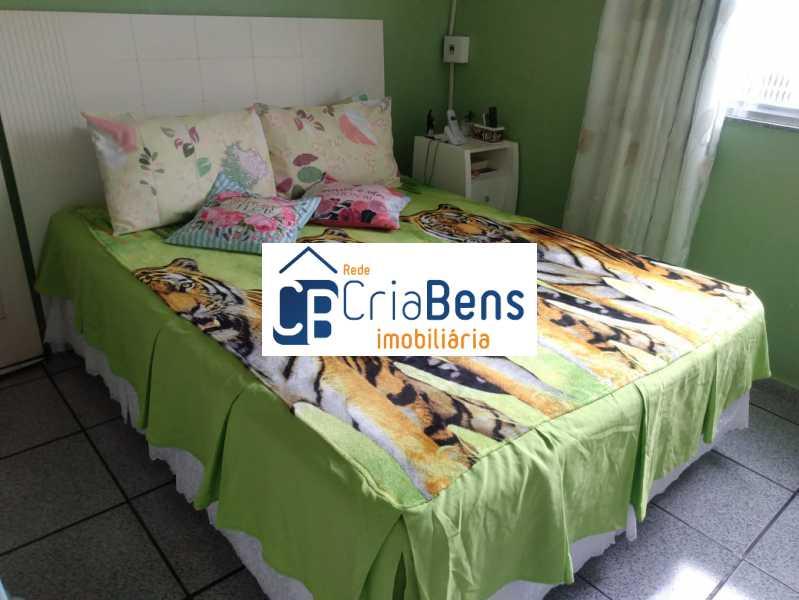 7 - Apartamento 2 quartos à venda Cachambi, Rio de Janeiro - R$ 220.000 - PPAP20497 - 8