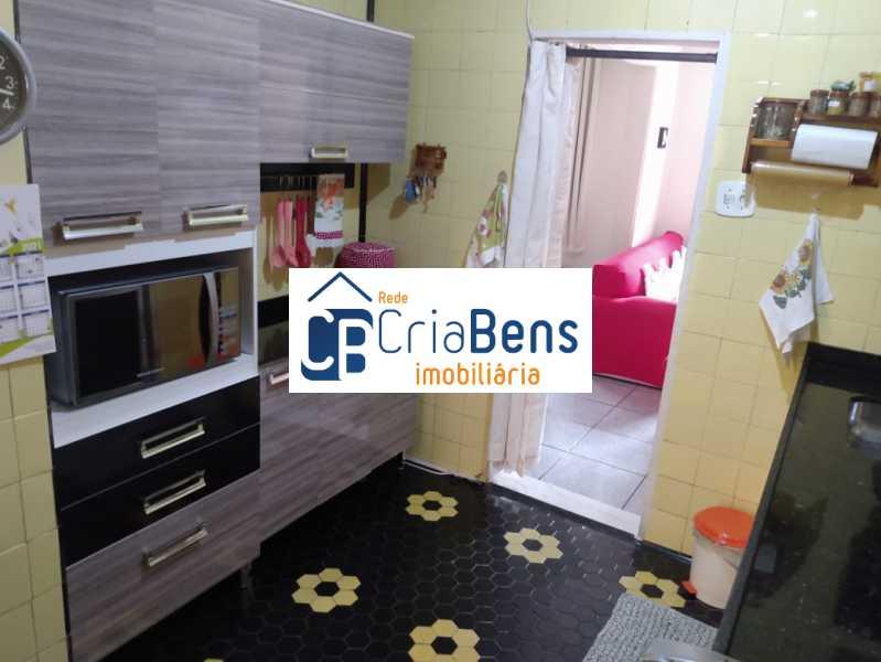 12 - Apartamento 2 quartos à venda Cachambi, Rio de Janeiro - R$ 220.000 - PPAP20497 - 13