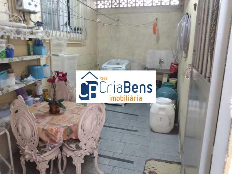18 - Apartamento 2 quartos à venda Cachambi, Rio de Janeiro - R$ 220.000 - PPAP20497 - 19