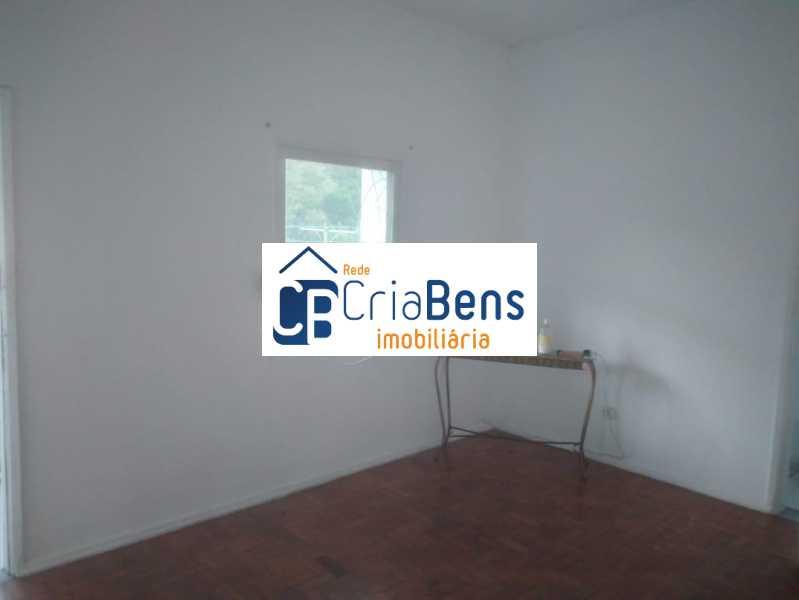 3 - Apartamento 1 quarto à venda Piedade, Rio de Janeiro - R$ 150.000 - PPAP10076 - 4
