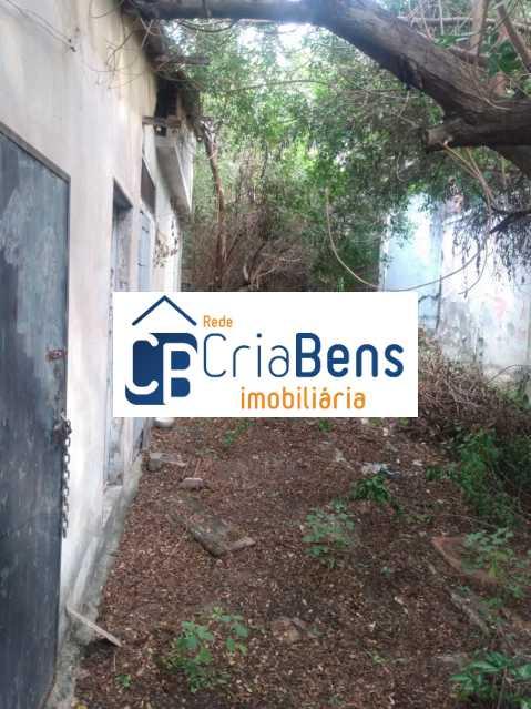 5 - Casa 2 quartos à venda Abolição, Rio de Janeiro - R$ 220.000 - PPCA20177 - 6