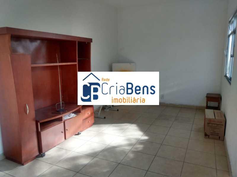7 - Casa 2 quartos à venda Abolição, Rio de Janeiro - R$ 220.000 - PPCA20177 - 8
