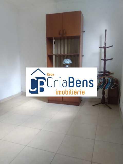 11 - Casa 2 quartos à venda Abolição, Rio de Janeiro - R$ 220.000 - PPCA20177 - 12