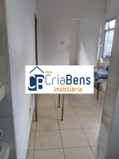13 - Casa 2 quartos à venda Abolição, Rio de Janeiro - R$ 220.000 - PPCA20177 - 14