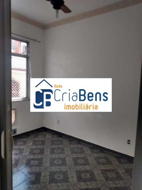 3 - Casa 3 quartos à venda Quintino Bocaiúva, Rio de Janeiro - R$ 280.000 - PPCA30110 - 4
