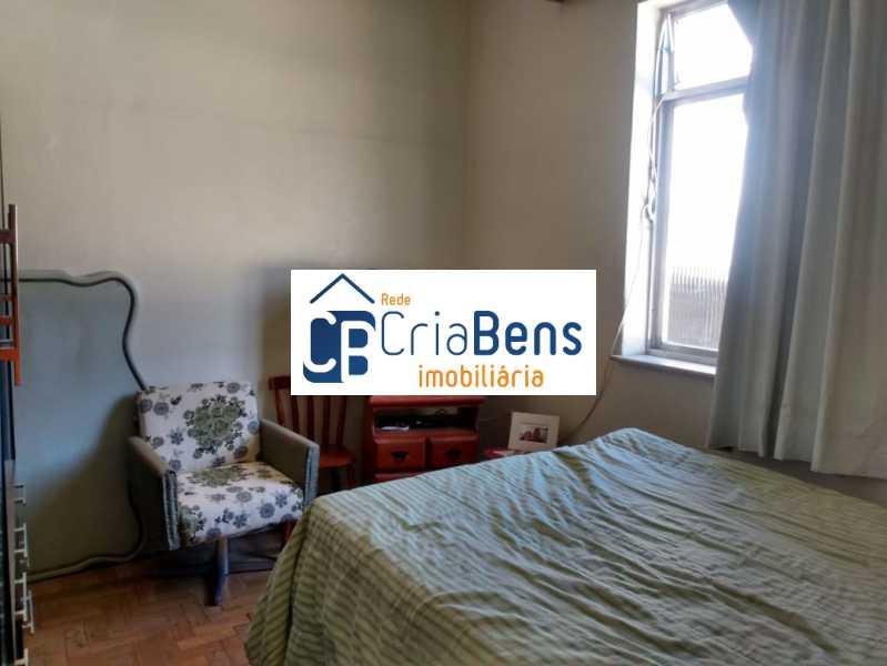 4 - Apartamento 3 quartos à venda Vicente de Carvalho, Rio de Janeiro - R$ 250.000 - PPAP30175 - 5