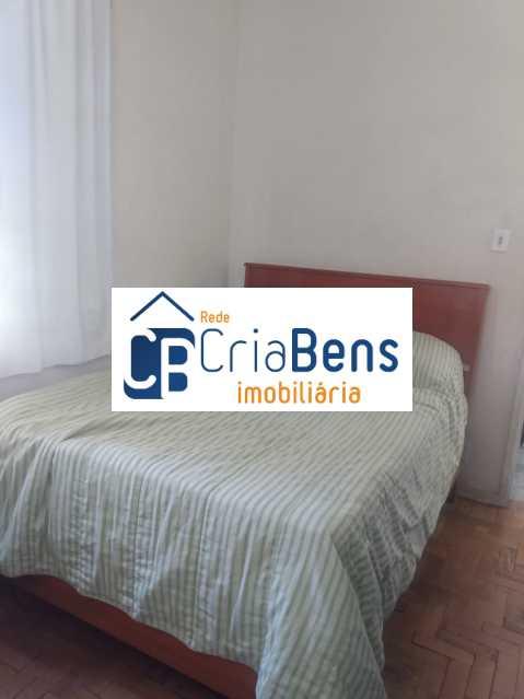5 - Apartamento 3 quartos à venda Vicente de Carvalho, Rio de Janeiro - R$ 250.000 - PPAP30175 - 6