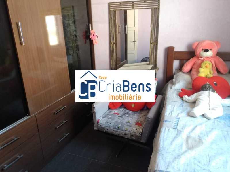 6 - Apartamento 3 quartos à venda Vicente de Carvalho, Rio de Janeiro - R$ 250.000 - PPAP30175 - 7