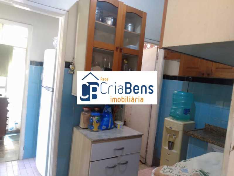 9 - Apartamento 3 quartos à venda Vicente de Carvalho, Rio de Janeiro - R$ 250.000 - PPAP30175 - 10