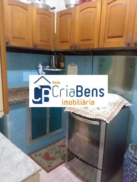 10 - Apartamento 3 quartos à venda Vicente de Carvalho, Rio de Janeiro - R$ 250.000 - PPAP30175 - 11