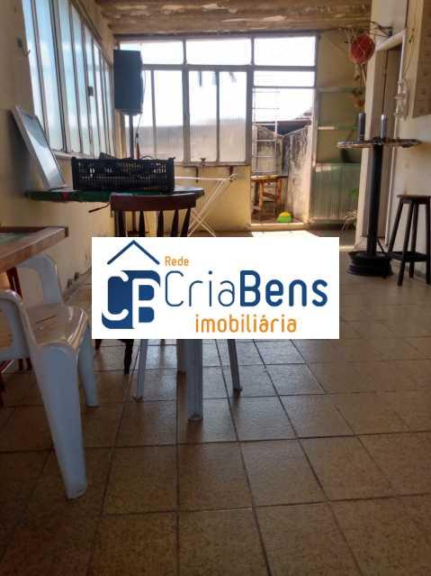 14 - Apartamento 3 quartos à venda Vicente de Carvalho, Rio de Janeiro - R$ 250.000 - PPAP30175 - 15
