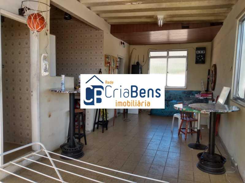 16 - Apartamento 3 quartos à venda Vicente de Carvalho, Rio de Janeiro - R$ 250.000 - PPAP30175 - 17